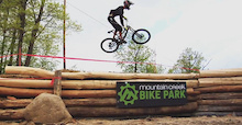 Video: The 2014 Spring Classic At Mountain Creek Bike Park