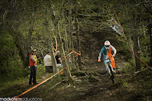 Atlantic DH Cup Pro GRT at Plattekill