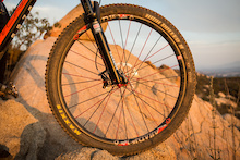 Industry Nine Gravity 29 Wheels - Review