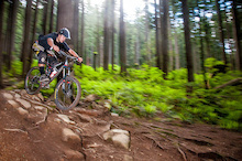 North Shore Enduro Course Announced - Registration Open