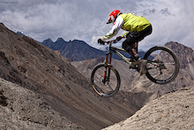 Trip Report: Ladakh Freeride Expedition
