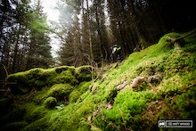 Bonnie, Bonnie Scotland - Enduro World Series, Round 2 - Tweedlove
