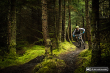 Day One Results: EWS Round 2 TweedLove