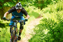 DirtTV: Enduro World Series Round 2 TweedLove Preview