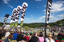 iXS Dirt Masters 2014 - Day 3