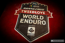 Enduro World Series Round Two: Post Race Analysis