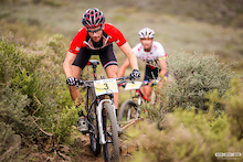 XCO Western Province Champs, Contermanskloof, Cape Town, South Africa