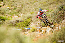 DH Western Province Champs, Contermanskloof, Cape Town, South Africa