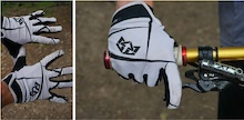 Royal Racing Signature Glove - Review