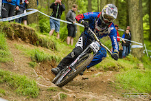 Preview: Shimano BDS - Bike Park Wales