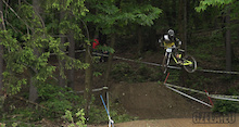 Video: iXS European Downhill Cup - Maribor, Slovenia 2014