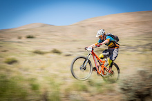 California Enduro Series Announces 2015 Schedule