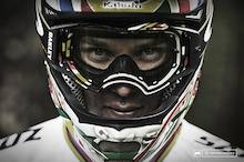 Centurion - The Greg Minnaar Interview