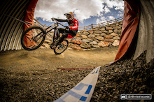 9 Things to Watch for on Race Day - World Cup Round 4 Leogang DH