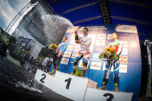 New Four-Cross World Champions Crowned for 2014