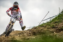 Video: World Cup Leogang Live Replay