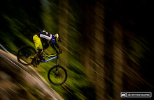 Videos: Team Videos From Leogang
