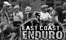 Video: Eastern States Cup Enduro Pre-ride