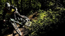 Video: Mount 7 Enduro