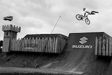 Video: GoPro Moment with Martin Söderström Double Tailwhip