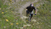 Video: DirtTV Enduro World Series Round 3 Valloire - Preview