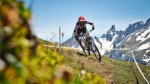 Video: DirtTV Enduro World Series Round 3 Valloire - Day 1