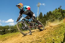 Preview: iXS European Cup in Schladming