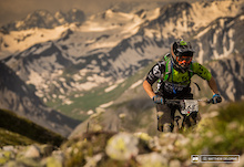 Video: DirtTV Enduro World Series Round 3 Valloire - Race Day