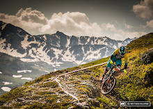 Enduro World Series Round Three: Post Race Analysis
