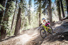 California Enduro Series: Round 2 VP EnduroFest Recap