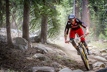 Video: California Enduro Series Round 2 - EnduroFest at China Peak