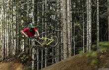 Whistler Bike Park Updates: I Heard A Rumour