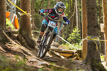 Video: Highlights From iXS Round 2 Schladming