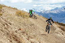 Video: Enduro Cup Is Heading To Sun Valley, Idaho