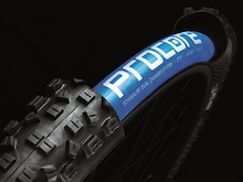 Schwalbe's Procore Only Available at your LBS