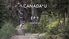 "Video: Canada""u - Welcome to Sun Peaks"