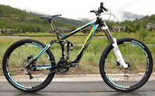 Affordable Shredders From Mongoose: Teocali AM/Trailbike and All-New Boot'r Downhill Racer