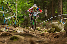 Results: Seeding iXS EDC Val Di Sole