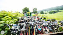 UK National Downhill Series Gets a Price Drop for 2018