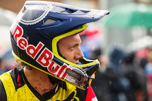 Race Report: iXS EDC Round 3 in Val Di Sole
