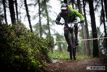 Superenduro PRO 3: Madesimo, Sunday Racing