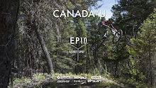 "Video: Canada""u Gets Gnarly"