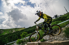Video: Get Ready for the Nordkette Downhill PRO