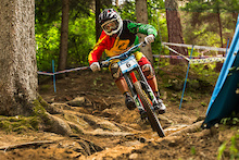 Video: Highlights From iXS Round 3 Val Di Sole