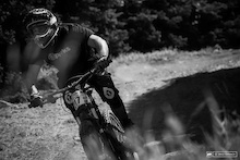 POC Eastern States Cup: Super D and Enduro Cup Finals Coming to Killington