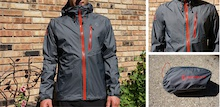 Scott Vikos Jacket - Review