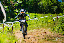 Photo and Video Recap: POC ESC Downhill Cup 2 - Killington, Vermont