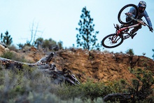 Video: Carson Storch - On A Rampage