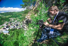 Images for The Rise of Enduro
