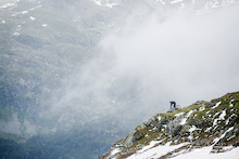 Dirt TV: Enduro World Series Round 4 La Thuile - Preview